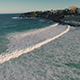Hotel on the Bondi Beach - VideoHive Item for Sale