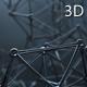 Black Atoms 3 - VideoHive Item for Sale