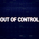Out Of Control (2 in 1)