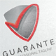 Guarantee / Shield Protection - Logo Template - GraphicRiver Item for Sale