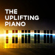 The Uplifting Piano