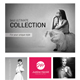 Fashion Flyer 04 - GraphicRiver Item for Sale