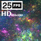 New Space 2 HD