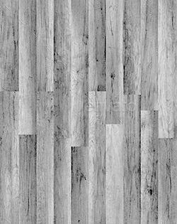Dark Oak Wood Floor Bump 1 JPEG Small