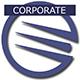 Inspiring Corporate Minimal