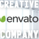 Creative Corporate Presentation - VideoHive Item for Sale