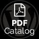 WordPress PDF Catalog - CodeCanyon Item for Sale
