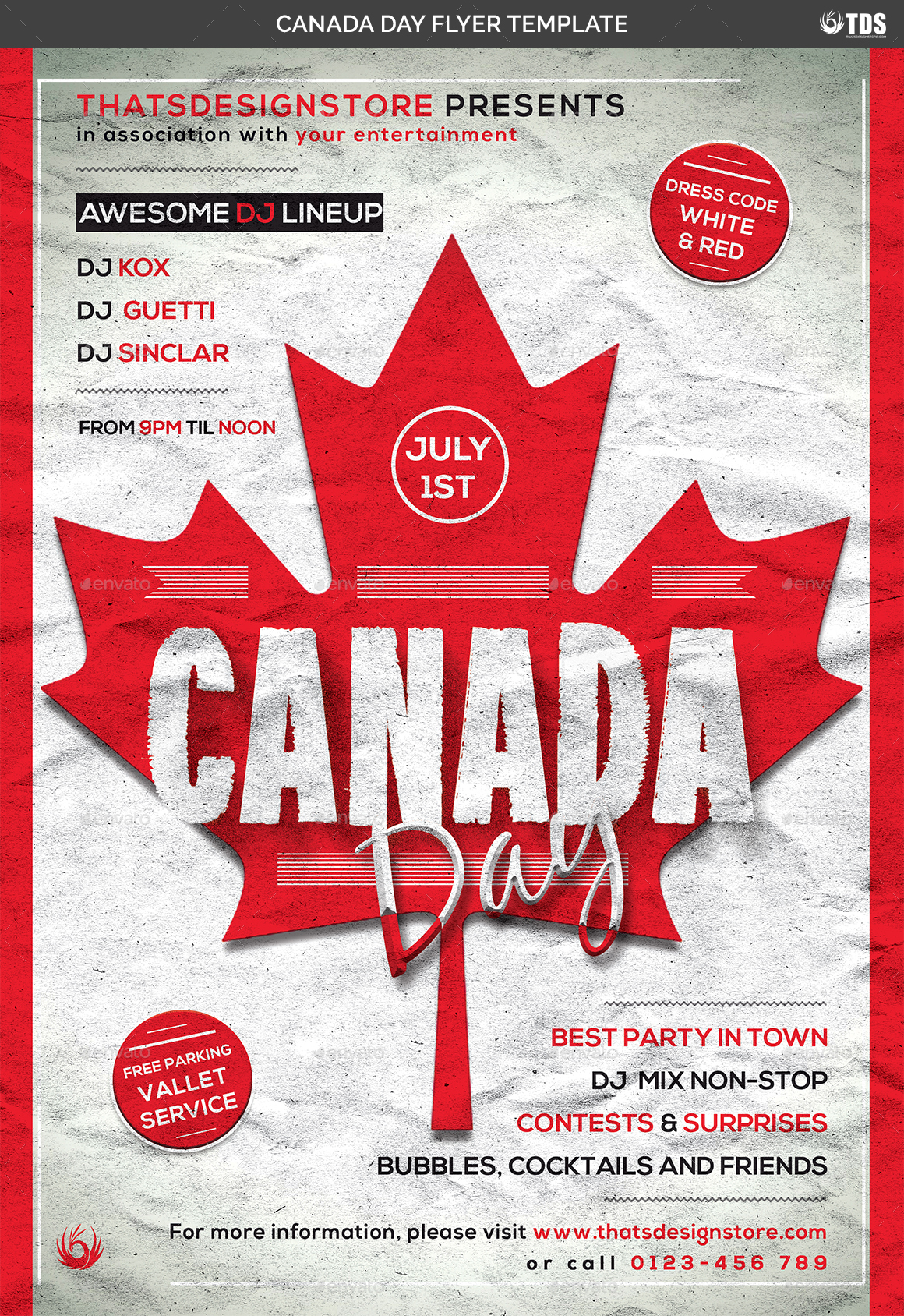 flyer canada oker whyanything co