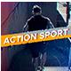 Action Sport Opener