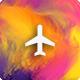 TravelTrip - Travel  <hr/> Tour</p> <hr/> Flight &#038; Hotel Booking PSD Template&#8221; height=&#8221;80&#8243; width=&#8221;80&#8243;></a></div> <div class=
