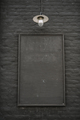 Blank blackboard - PhotoDune Item for Sale