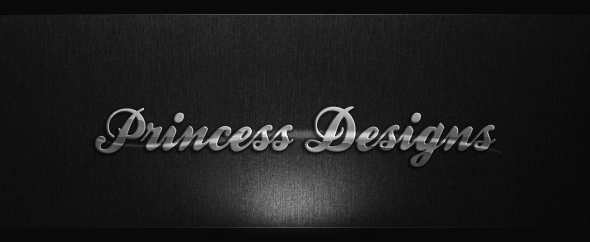 I%20m%20the princessdesigns1