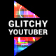 YouTuber Kit | Glitch