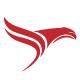 Rakhon Logo - GraphicRiver Item for Sale