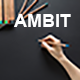 Ambit Onepage Responsive Multipurpose Template