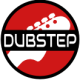 Powerful Action Dubstep - AudioJungle Item for Sale