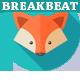 Sport Breakbeat