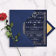 Art Deco Wedding Invitation Vol. 4 - GraphicRiver Item for Sale