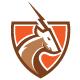Flaser Logo - GraphicRiver Item for Sale