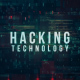 Hacking Technology Promo