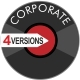 Corporate Success - AudioJungle Item for Sale