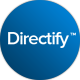 Directify | Directory, Listings and Business HTML Template Nulled