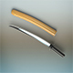 Sword - 3DOcean Item for Sale