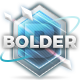 Bolder | Minimal Newsletter Nulled