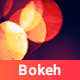 120 Vintage Bokeh Backgrounds Nulled