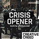 Crisis Opener