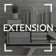 Extension - Responsive Muse Template Nulled