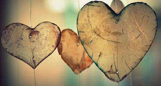 Dramatic - Love - Emotional