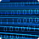 Data Stream Binary Information Abstract Background