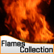 Flame Collection - VideoHive Item for Sale