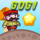 Gogi adventure 2017-HTML5 game, capx - CodeCanyon Item for Sale