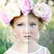 Retouch Photoshop Actions - GraphicRiver Item for Sale
