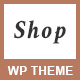 Max shop - WooCommerce WordPress Theme