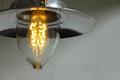 Vintage Lighting Decor - PhotoDune Item for Sale