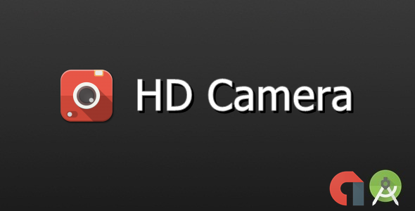 HD camera - Selfie|Pictures
