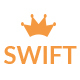 Swift - Multipurpose HTML Template