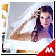 Wedding Photo Slideshow - VideoHive Item for Sale