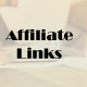 Affiliate Links Management - WordPress Plugin for Link Cloaking