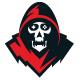 Dead Games - GraphicRiver Item for Sale