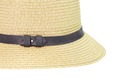 Close up of Straw Hat - PhotoDune Item for Sale