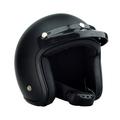 Black motorbike classic helmet - PhotoDune Item for Sale
