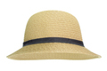 Straw hat - PhotoDune Item for Sale