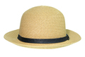 Straw hat - PhotoDune Item for Sale