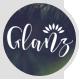 Glanz - Wedding Template - ThemeForest Item for Sale