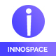 Innospace – Creative PSD Template