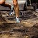 Legs Male Marathon Runner - PhotoDune Item for Sale